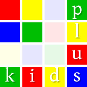 kidsplus+